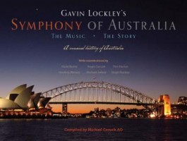 symphony-of-australia-1-x-hardcover-book-audio-cd-2